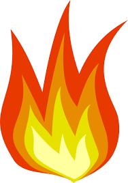 Hokksund: Mann kjørt til legevakt etter brann i sikringskap 1