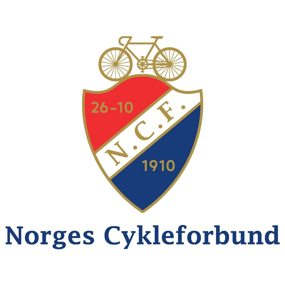 Syklister fra Fiskum tatt ut til landslaget i terrengsykling 4