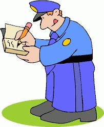 Politiet prøver ut ny etterforskningsmetode 1