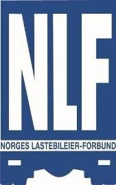99 % av fotoboks-forelegg mot ikke-skandinaviske sjåfører blir aldri betalt 5