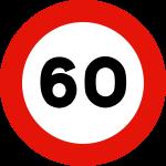 Solbergelva: Hele 15 bilførere tatt i fartskontroll 1