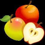 Norges beste eplemost kommer fra Fiskum 1