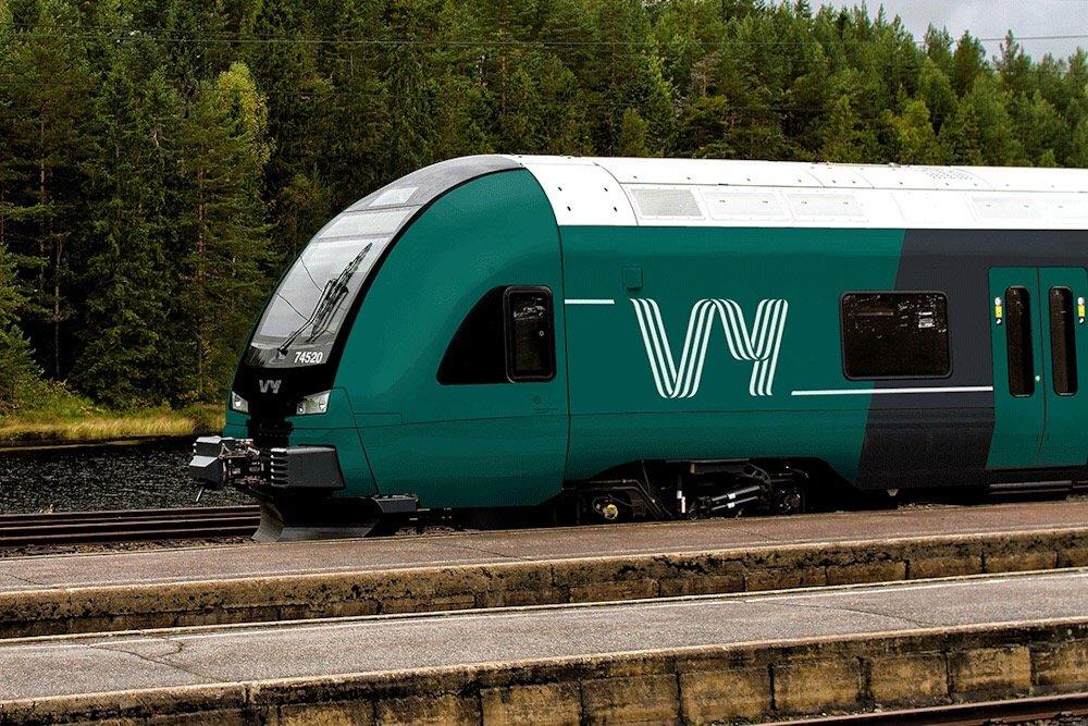 NSB og Nettbuss skifter navn til Vy 3