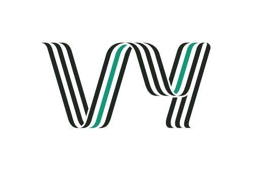 NSB og Nettbuss skifter navn til Vy 1