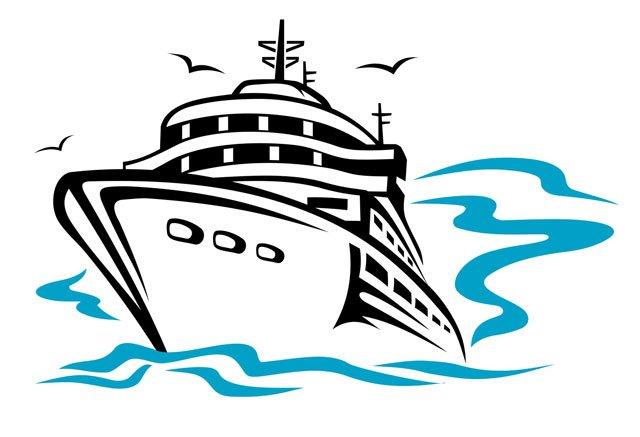 Viking Cruises med milliongave til Redningsselskapet 1