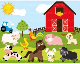 Dette er deltagerne på Farmen Kjendis 2020 1