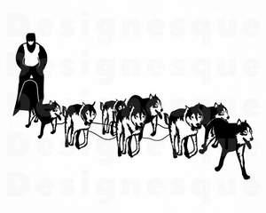 Hvordan står det til med hunder som bor ute? 1