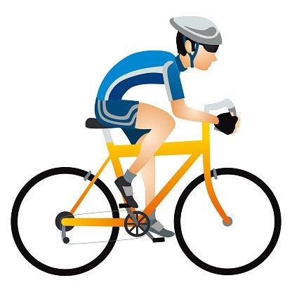 Ford har utviklet emoji-jakke for syklister 1